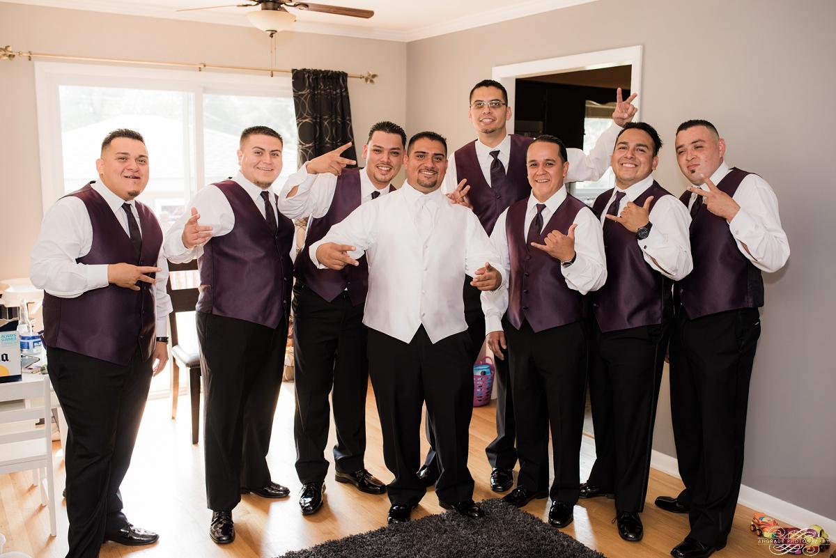 Janette + Louie Estebans Wedding Photography in Naperville - Naperville Wedding Photographer_0028.jpg