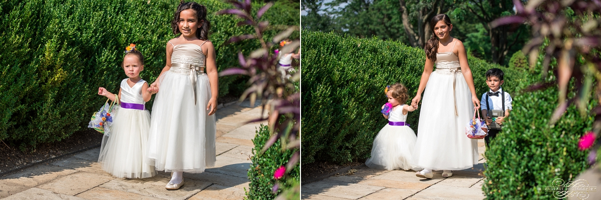 Janette + Louie Estebans Wedding Photography in Naperville - Naperville Wedding Photographer_0030.jpg