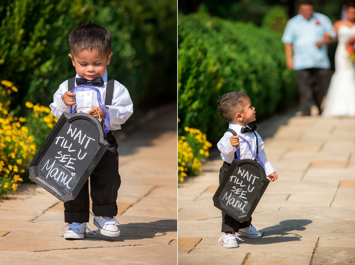 Janette + Louie Estebans Wedding Photography in Naperville - Naperville Wedding Photographer_0031.jpg