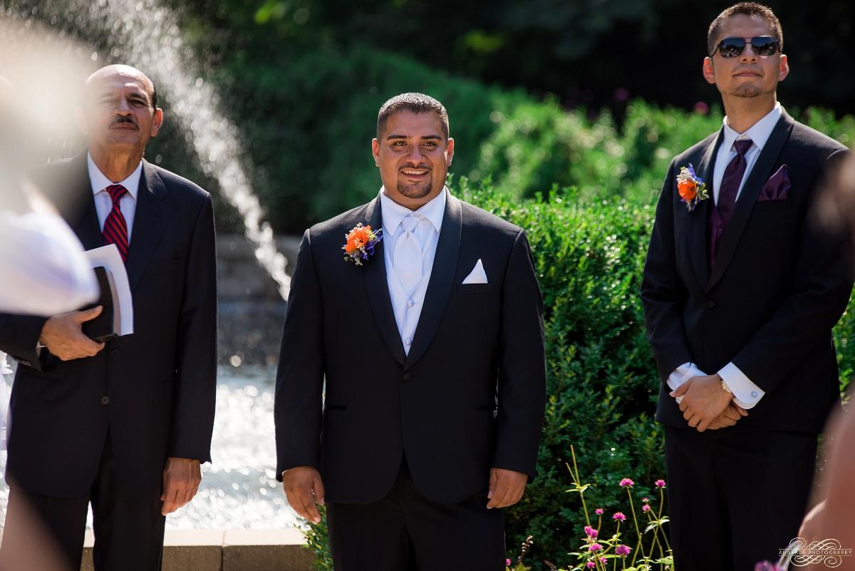 Janette + Louie Estebans Wedding Photography in Naperville - Naperville Wedding Photographer_0033.jpg