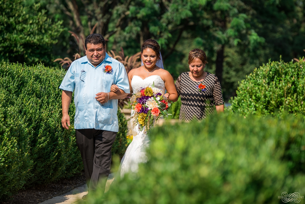 Janette + Louie Estebans Wedding Photography in Naperville - Naperville Wedding Photographer_0032.jpg
