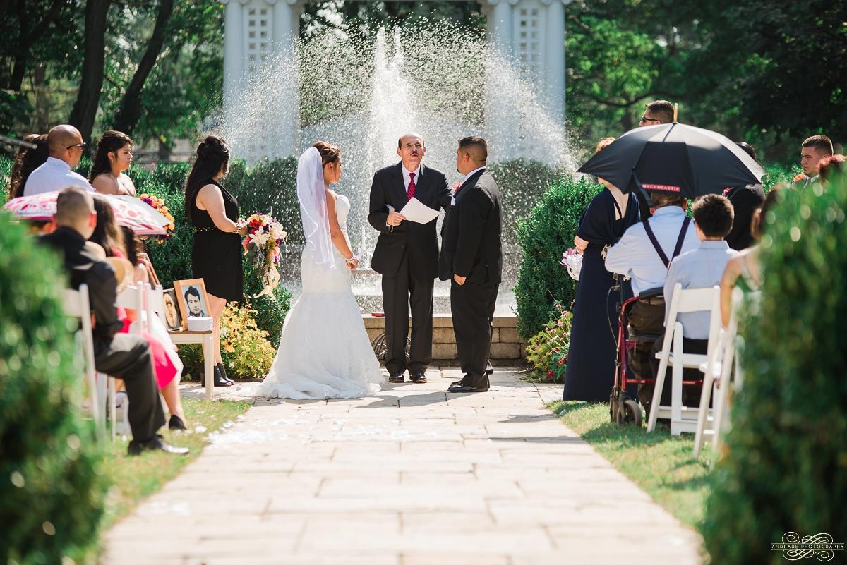 Janette + Louie Estebans Wedding Photography in Naperville - Naperville Wedding Photographer_0036.jpg