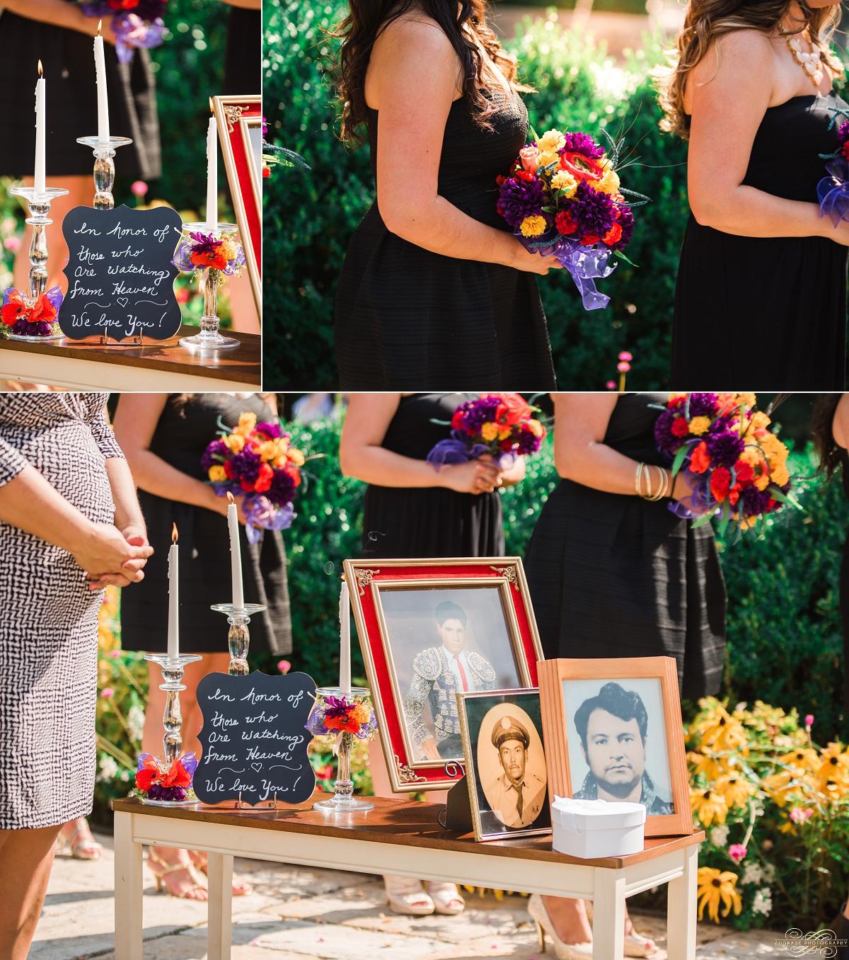 Janette + Louie Estebans Wedding Photography in Naperville - Naperville Wedding Photographer_0037.jpg