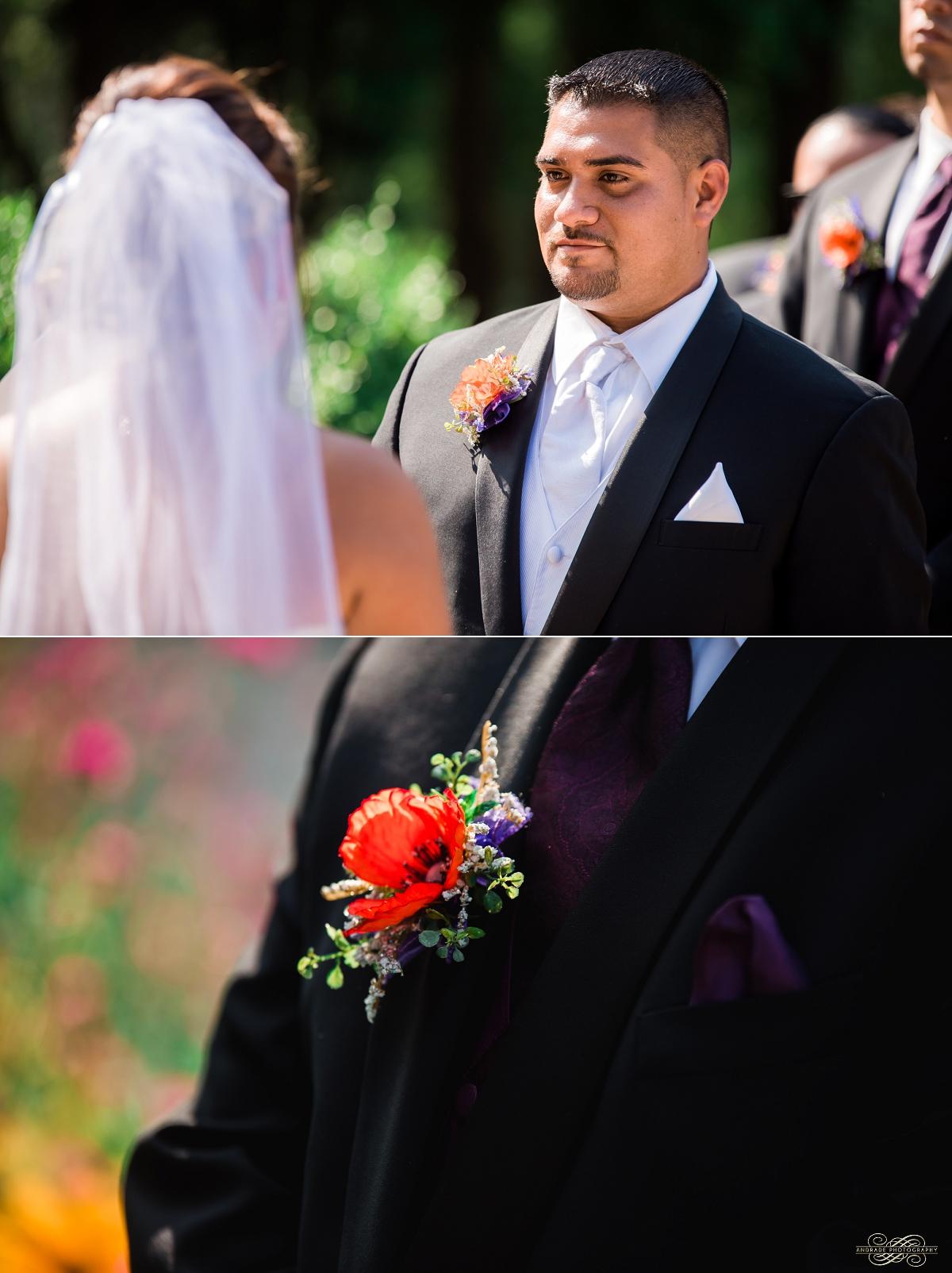 Janette + Louie Estebans Wedding Photography in Naperville - Naperville Wedding Photographer_0038.jpg