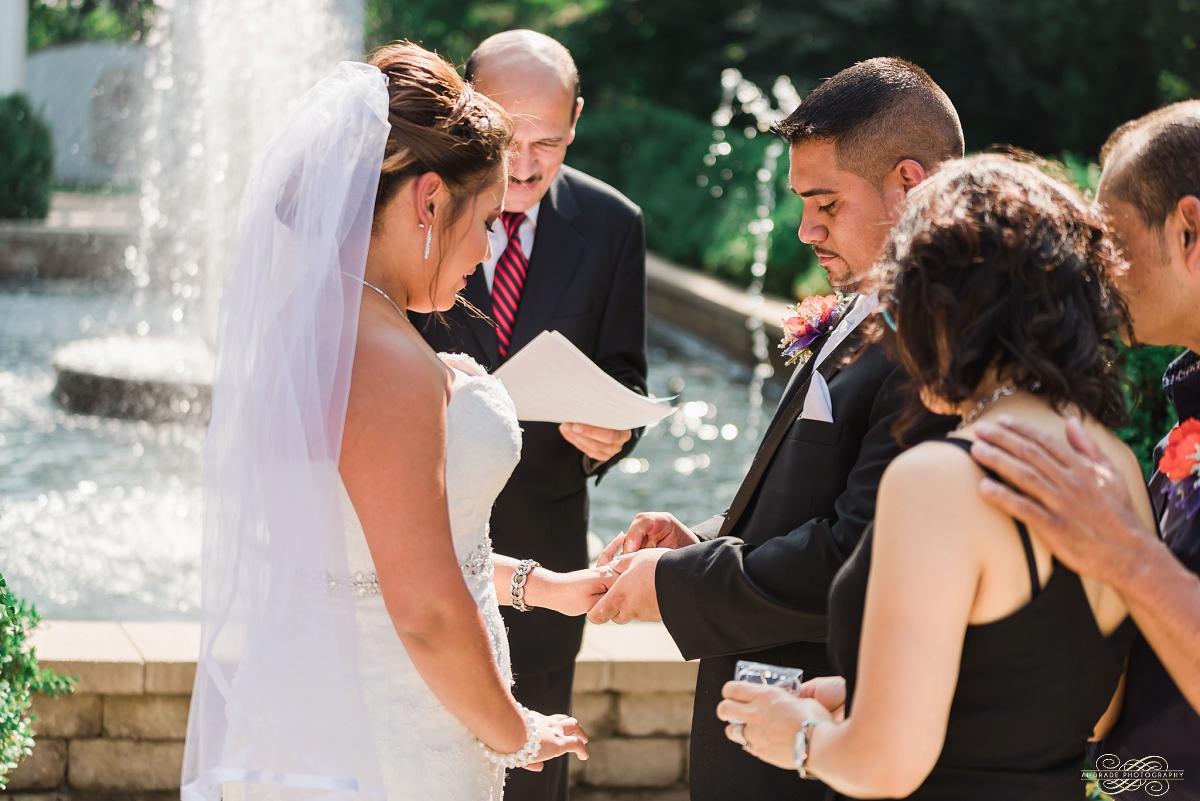 Janette + Louie Estebans Wedding Photography in Naperville - Naperville Wedding Photographer_0040.jpg