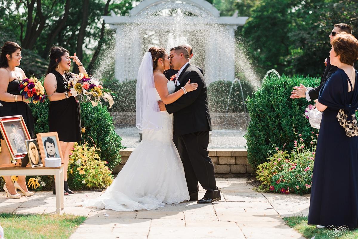 Janette + Louie Estebans Wedding Photography in Naperville - Naperville Wedding Photographer_0041.jpg