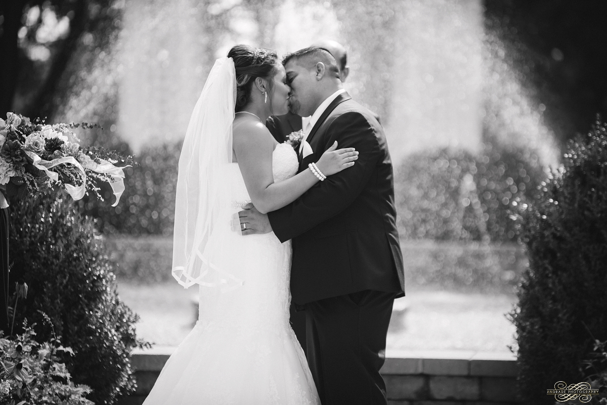 Janette + Louie Estebans Wedding Photography in Naperville - Naperville Wedding Photographer_0042.jpg