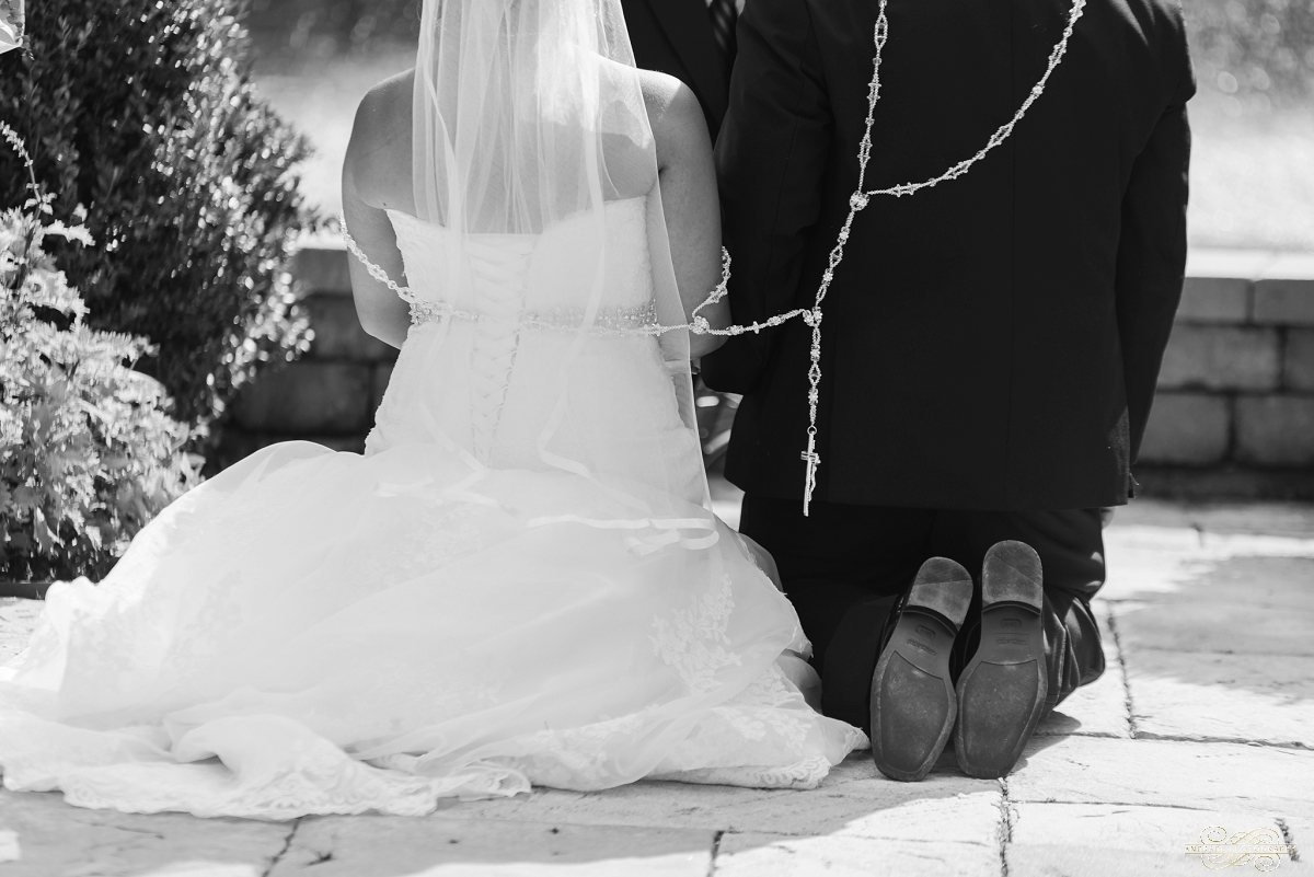 Janette + Louie Estebans Wedding Photography in Naperville - Naperville Wedding Photographer_0043.jpg