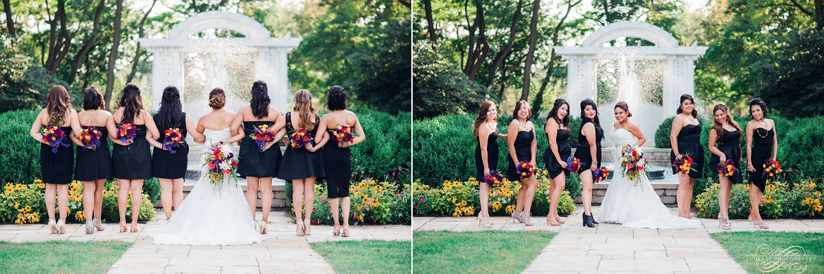 Janette + Louie Estebans Wedding Photography in Naperville - Naperville Wedding Photographer_0047.jpg