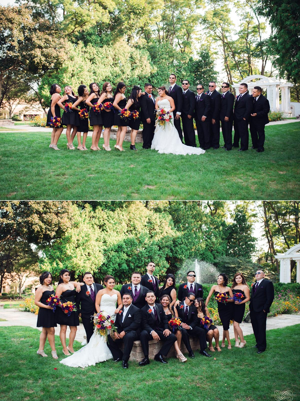 Janette + Louie Estebans Wedding Photography in Naperville - Naperville Wedding Photographer_0046.jpg