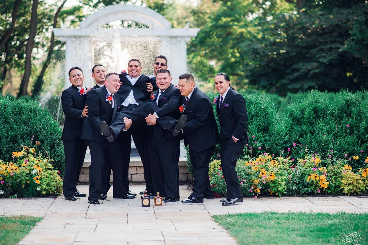 Janette + Louie Estebans Wedding Photography in Naperville - Naperville Wedding Photographer_0048.jpg