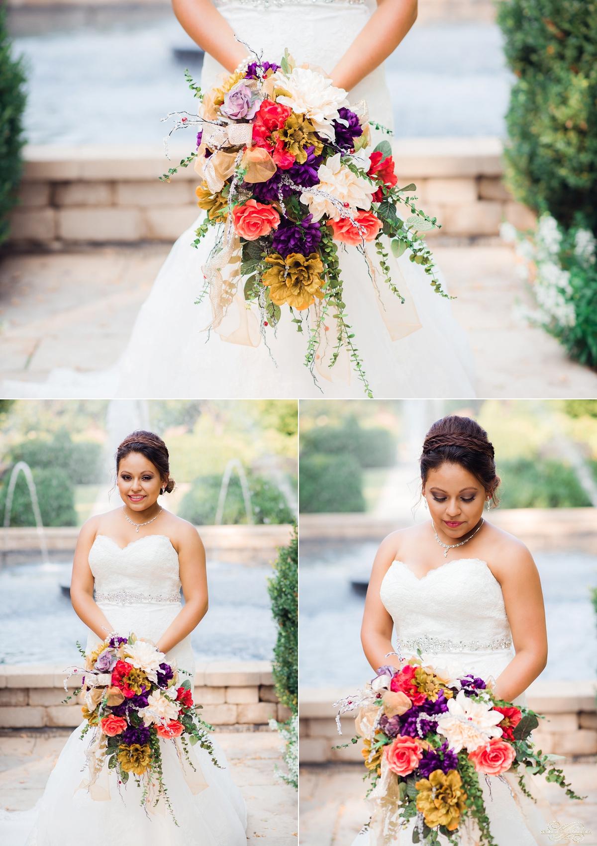 Janette + Louie Estebans Wedding Photography in Naperville - Naperville Wedding Photographer_0050.jpg