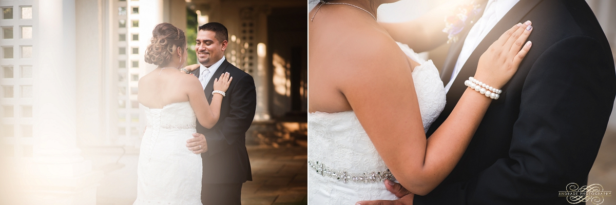 Janette + Louie Estebans Wedding Photography in Naperville - Naperville Wedding Photographer_0055.jpg