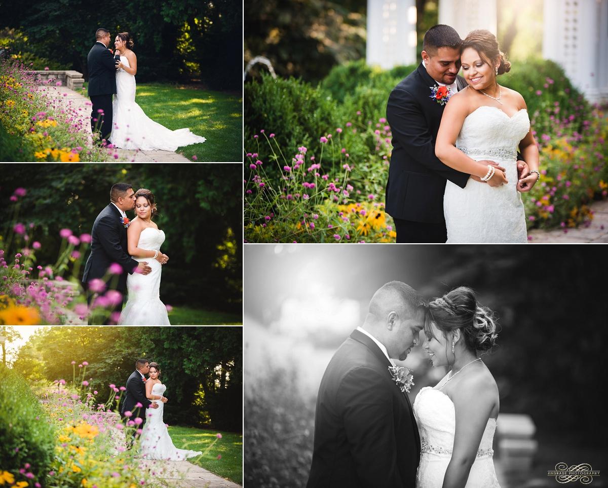 Janette + Louie Estebans Wedding Photography in Naperville - Naperville Wedding Photographer_0054.jpg
