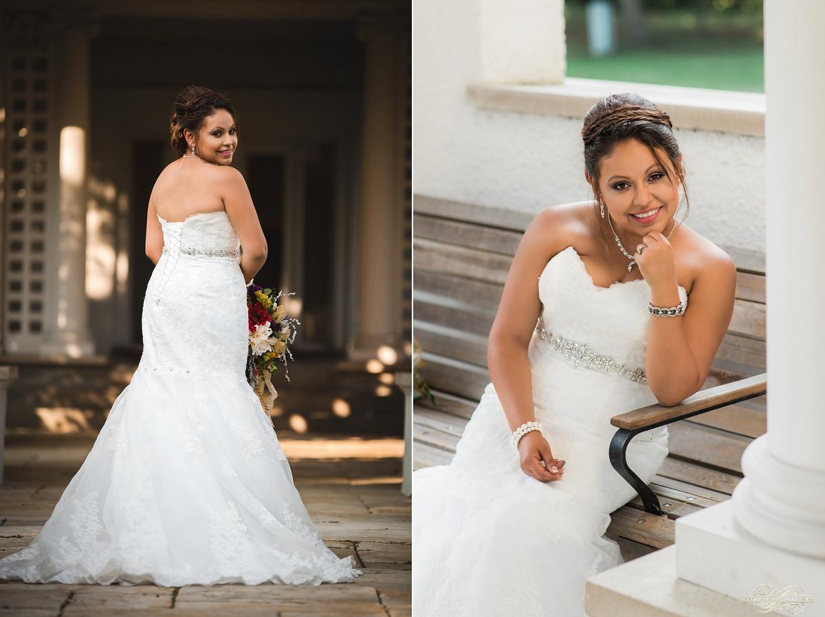 Janette + Louie Estebans Wedding Photography in Naperville - Naperville Wedding Photographer_0056.jpg