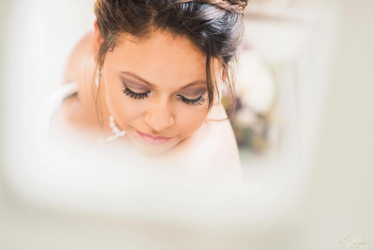 Janette + Louie Estebans Wedding Photography in Naperville - Naperville Wedding Photographer_0057.jpg