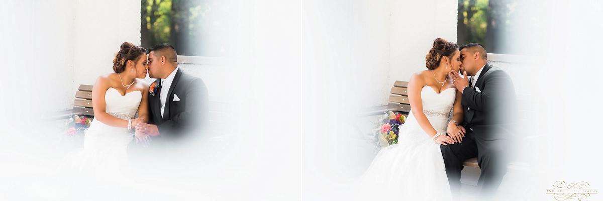 Janette + Louie Estebans Wedding Photography in Naperville - Naperville Wedding Photographer_0058.jpg