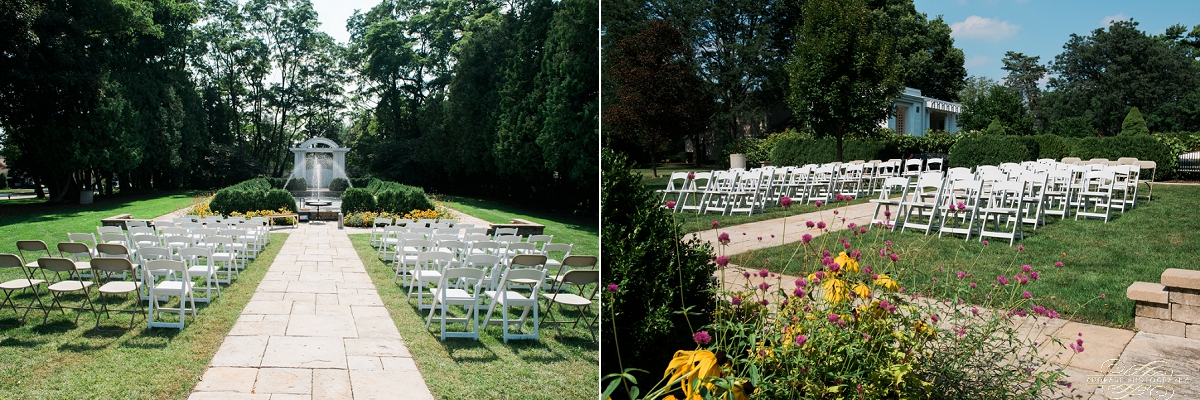 Janette + Louie Estebans Wedding Photography in Naperville - Naperville Wedding Photographer_0061.jpg