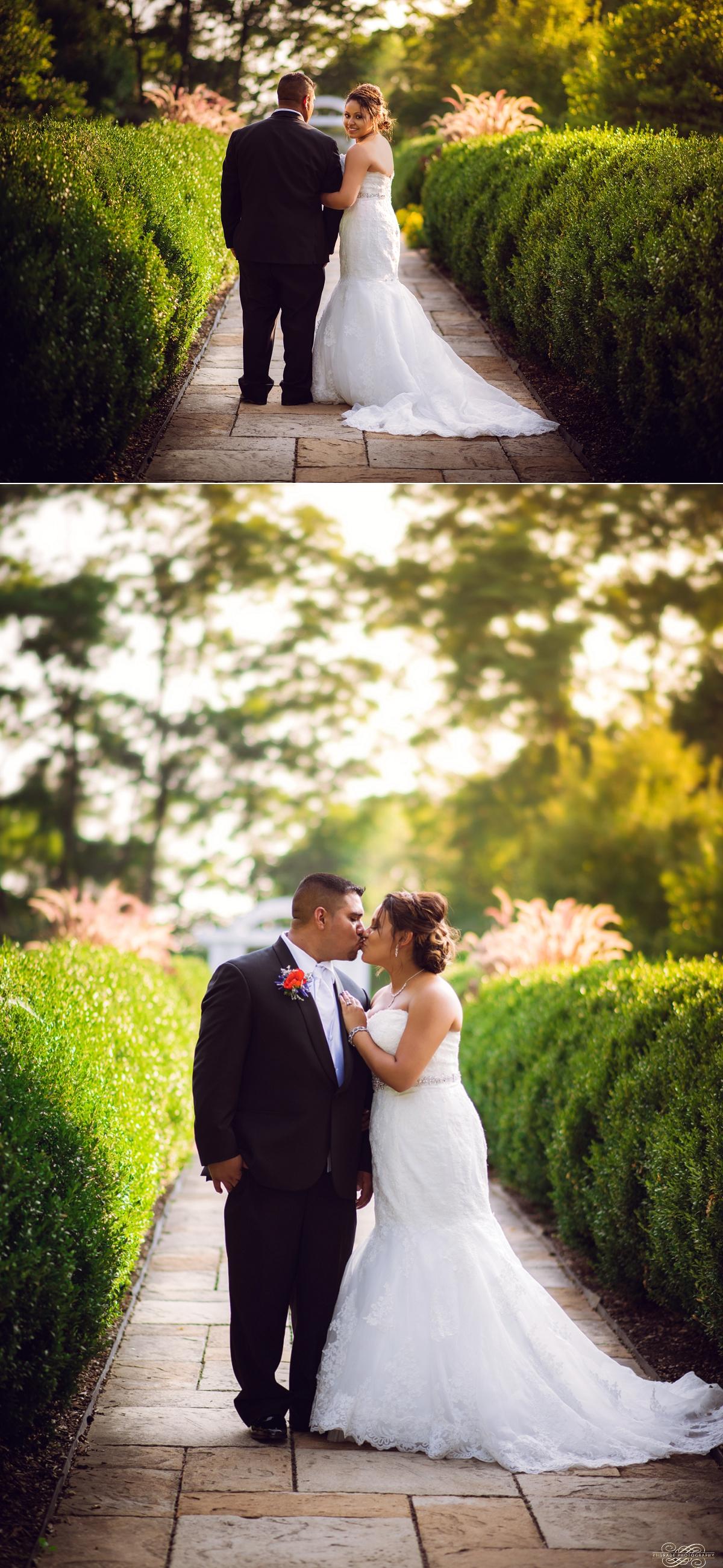 Janette + Louie Estebans Wedding Photography in Naperville - Naperville Wedding Photographer_0059.jpg