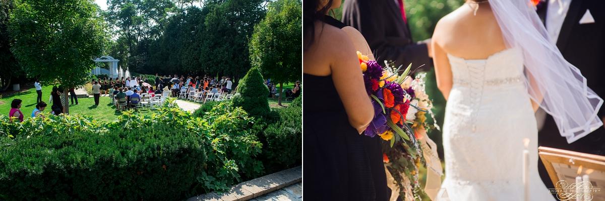 Janette + Louie Estebans Wedding Photography in Naperville - Naperville Wedding Photographer_0063.jpg