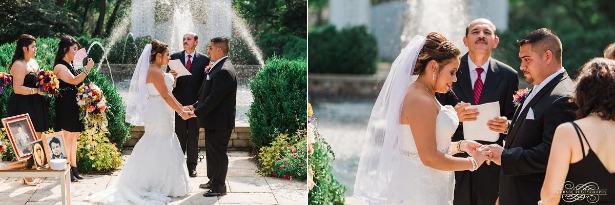 Janette + Louie Estebans Wedding Photography in Naperville - Naperville Wedding Photographer_0064.jpg