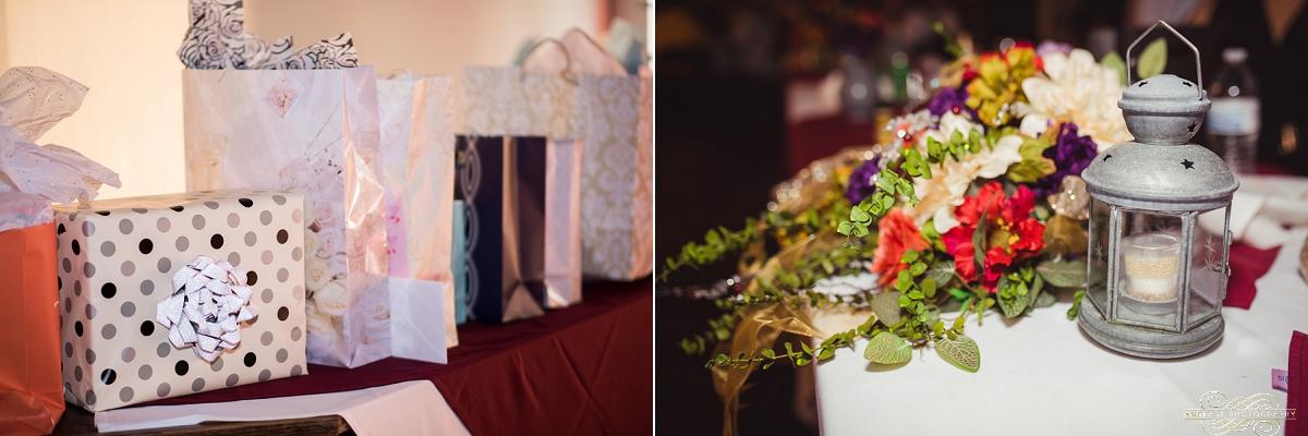 Janette + Louie Estebans Wedding Photography in Naperville - Naperville Wedding Photographer_0068.jpg