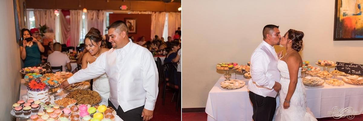 Janette + Louie Estebans Wedding Photography in Naperville - Naperville Wedding Photographer_0070.jpg