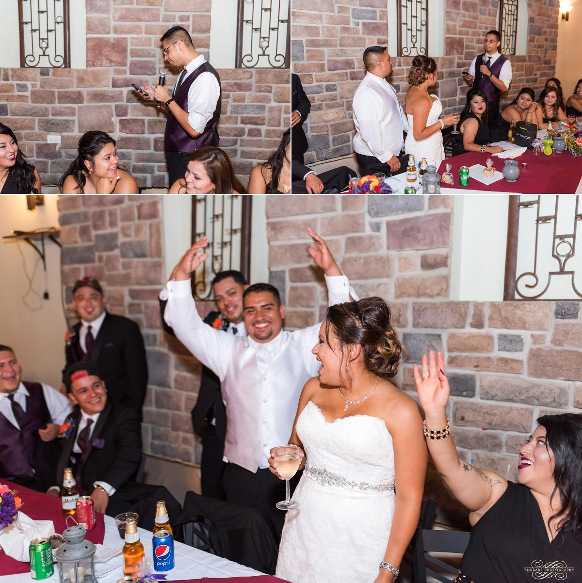 Janette + Louie Estebans Wedding Photography in Naperville - Naperville Wedding Photographer_0071.jpg