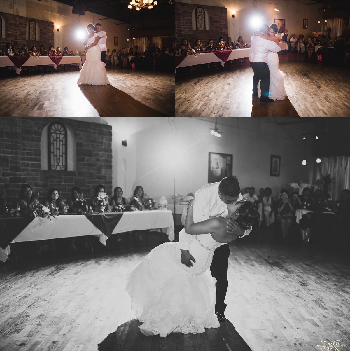 Janette + Louie Estebans Wedding Photography in Naperville - Naperville Wedding Photographer_0073.jpg