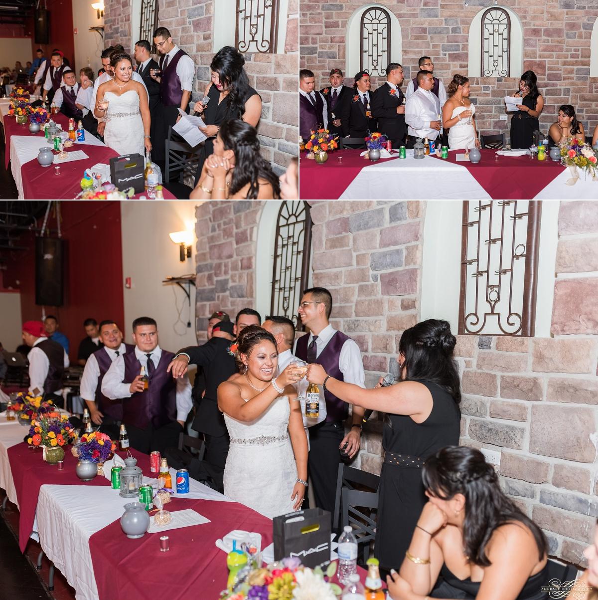 Janette + Louie Estebans Wedding Photography in Naperville - Naperville Wedding Photographer_0072.jpg