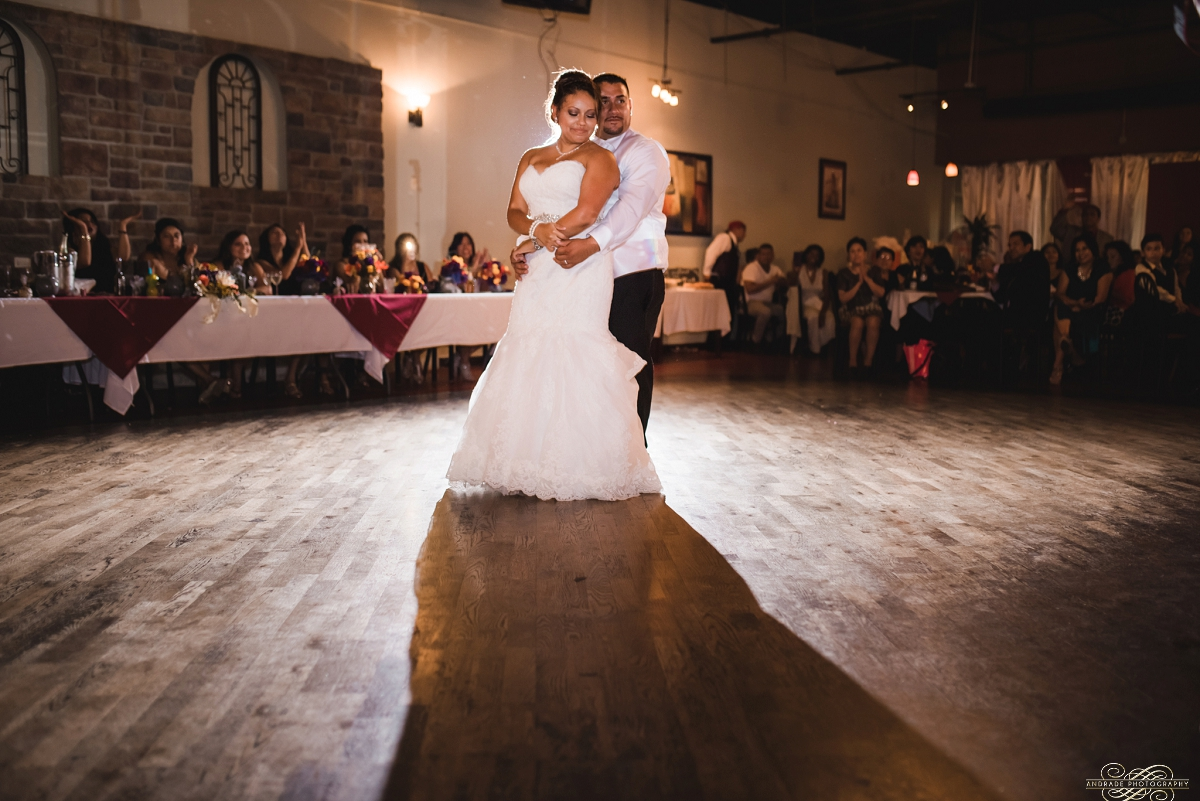 Janette + Louie Estebans Wedding Photography in Naperville - Naperville Wedding Photographer_0074.jpg