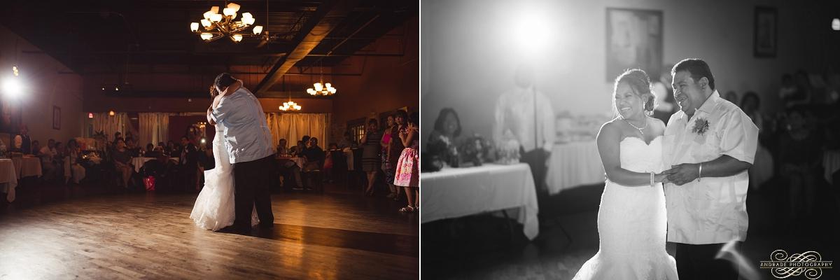Janette + Louie Estebans Wedding Photography in Naperville - Naperville Wedding Photographer_0075.jpg