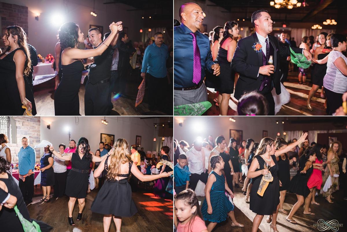 Janette + Louie Estebans Wedding Photography in Naperville - Naperville Wedding Photographer_0077.jpg