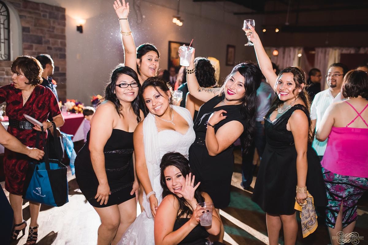 Janette + Louie Estebans Wedding Photography in Naperville - Naperville Wedding Photographer_0078.jpg