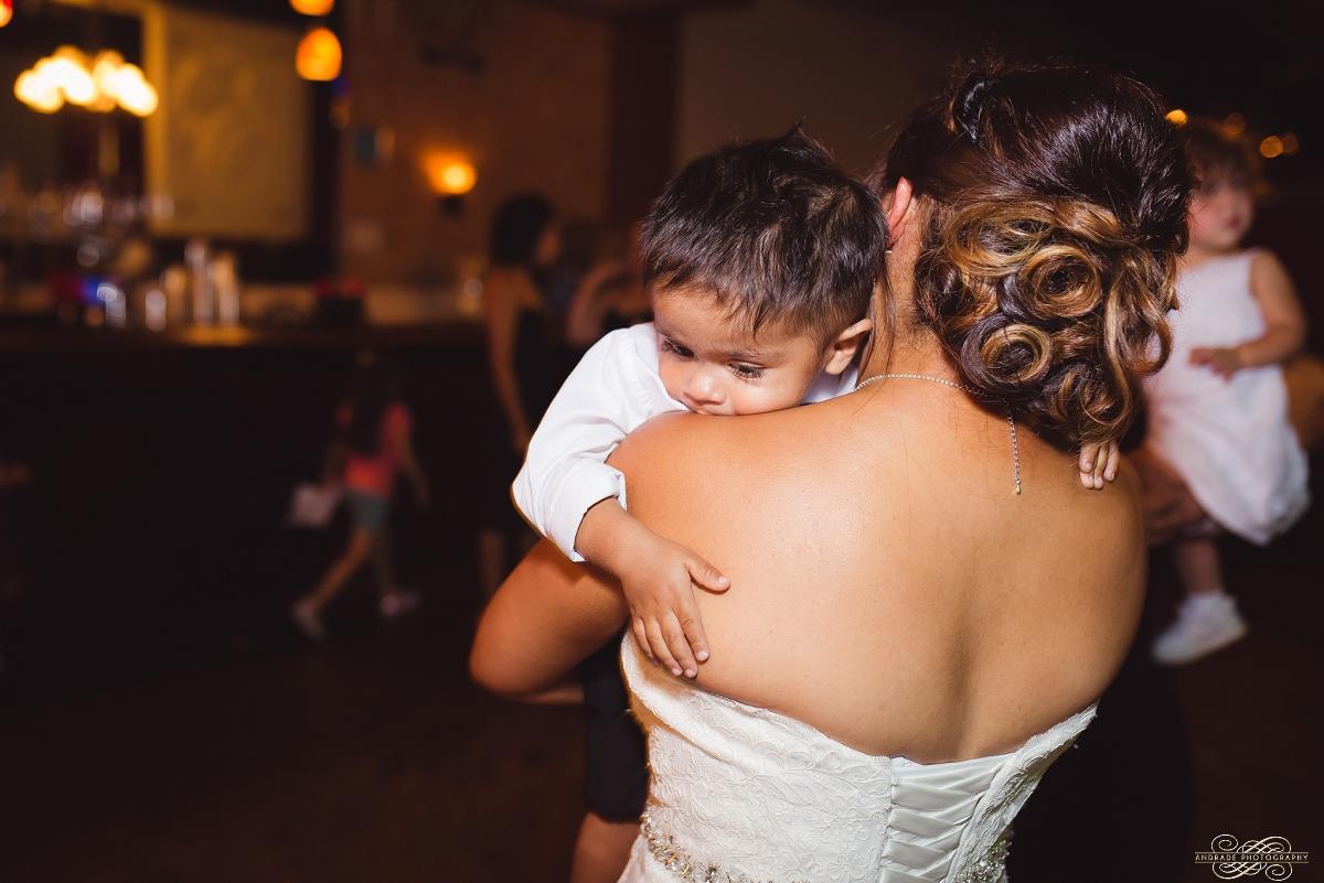 Janette + Louie Estebans Wedding Photography in Naperville - Naperville Wedding Photographer_0079.jpg