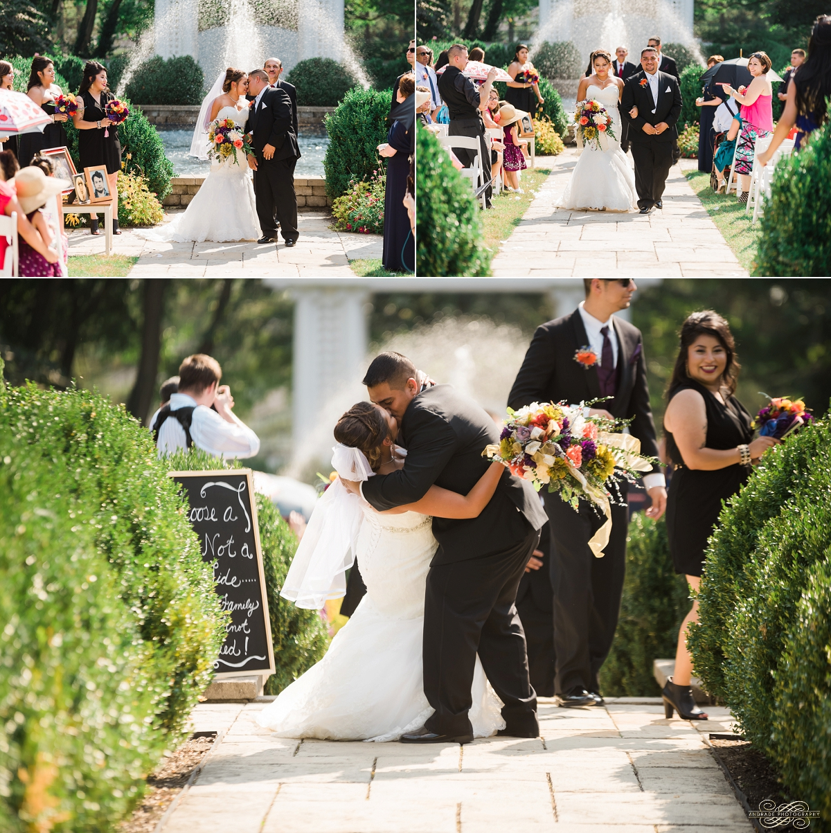 Janette + Louie Estebans Wedding Photography in Naperville - Naperville Wedding Photographer_0080.jpg