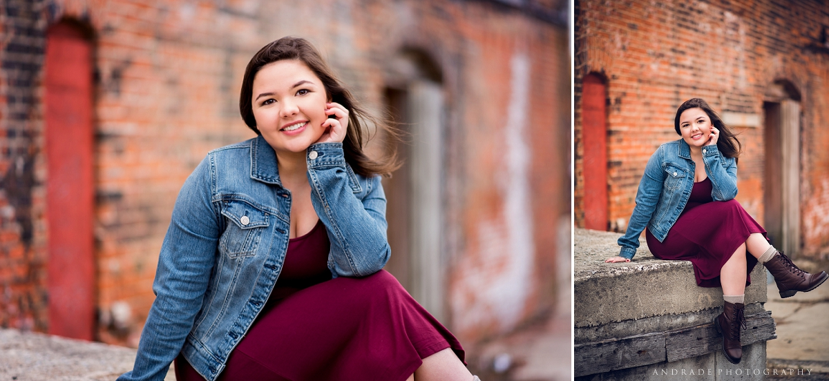 Taylor Senior Session Aurora Illinois Potrait Photographer_0009.jpg