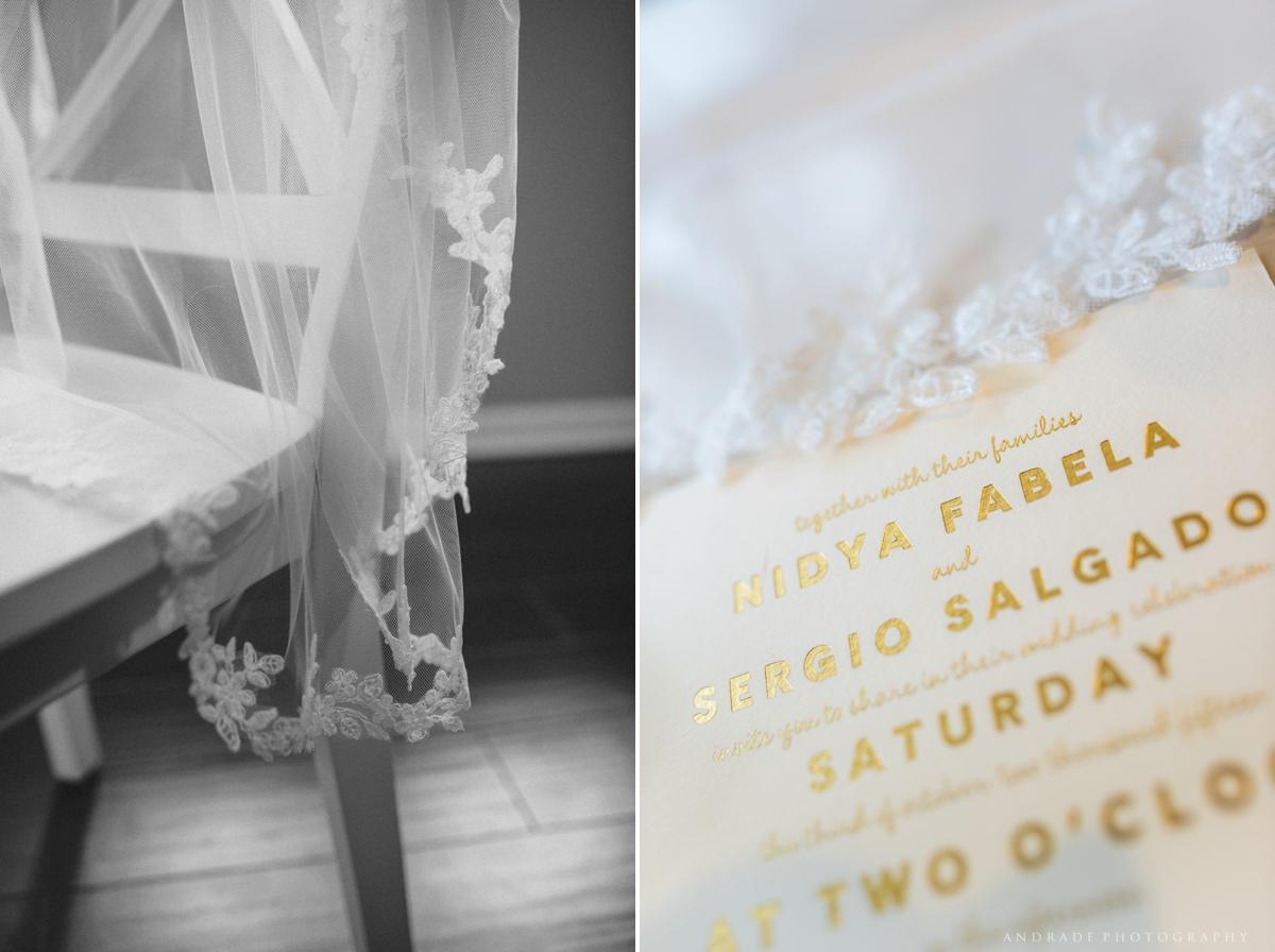 Nidya + Sergio Monasteros Wedding Chicago Illinois_0006.jpg