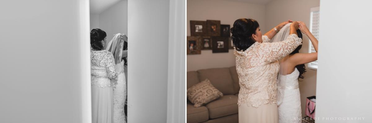 Nidya + Sergio Monasteros Wedding Chicago Illinois_0011.jpg