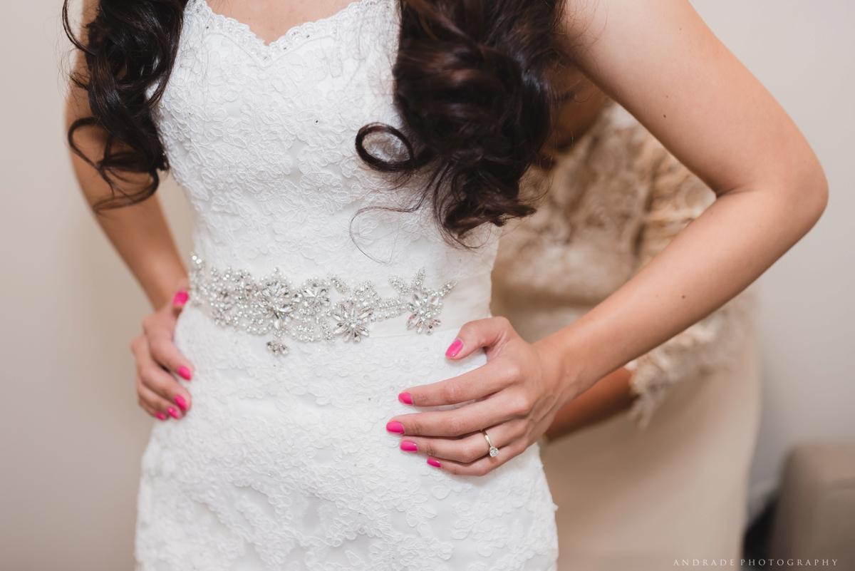 Nidya + Sergio Monasteros Wedding Chicago Illinois_0010.jpg