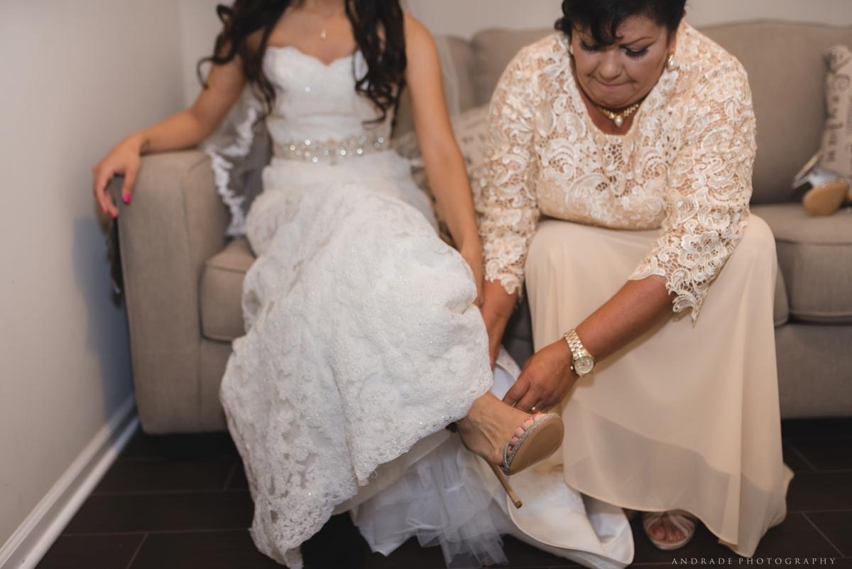 Nidya + Sergio Monasteros Wedding Chicago Illinois_0013.jpg