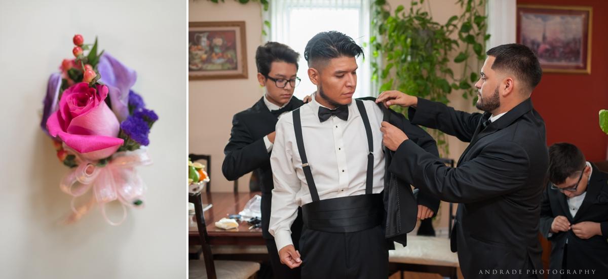 Nidya + Sergio Monasteros Wedding Chicago Illinois_0015.jpg