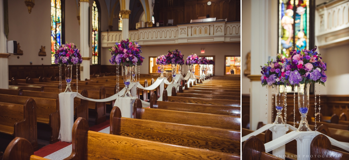 Nidya + Sergio Monasteros Wedding Chicago Illinois_0018.jpg