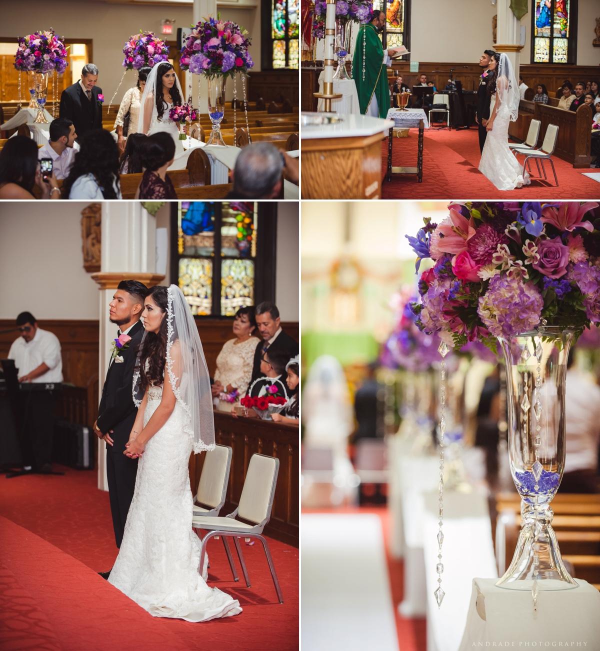 Nidya + Sergio Monasteros Wedding Chicago Illinois_0021.jpg