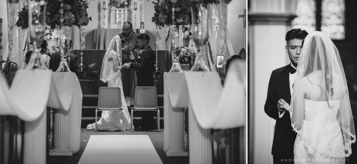 Nidya + Sergio Monasteros Wedding Chicago Illinois_0023.jpg