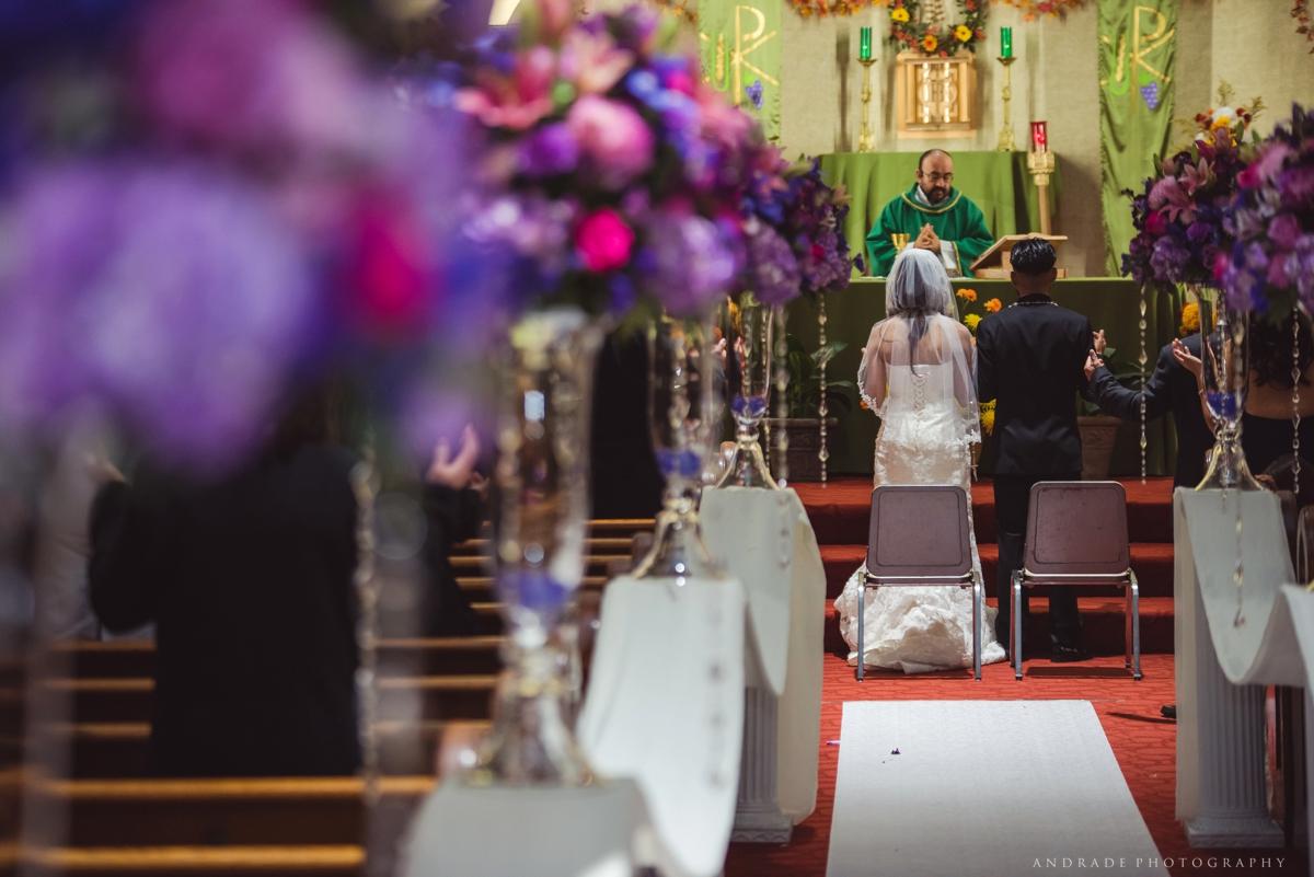 Nidya + Sergio Monasteros Wedding Chicago Illinois_0024.jpg