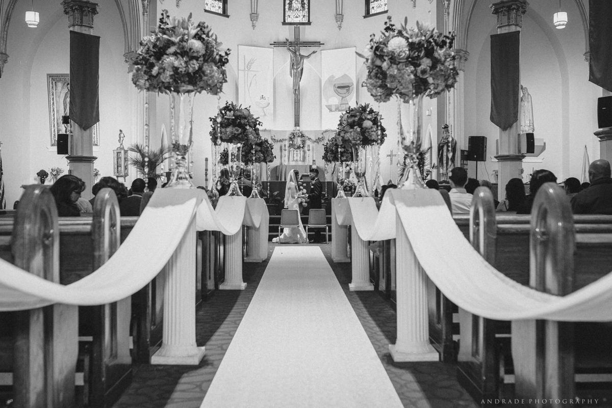 Nidya + Sergio Monasteros Wedding Chicago Illinois_0026.jpg