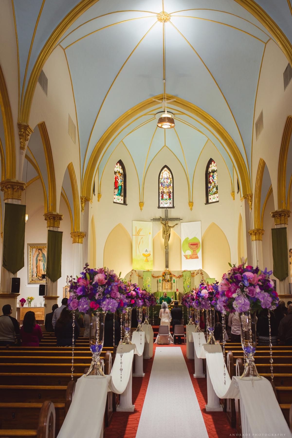 Nidya + Sergio Monasteros Wedding Chicago Illinois_0025.jpg