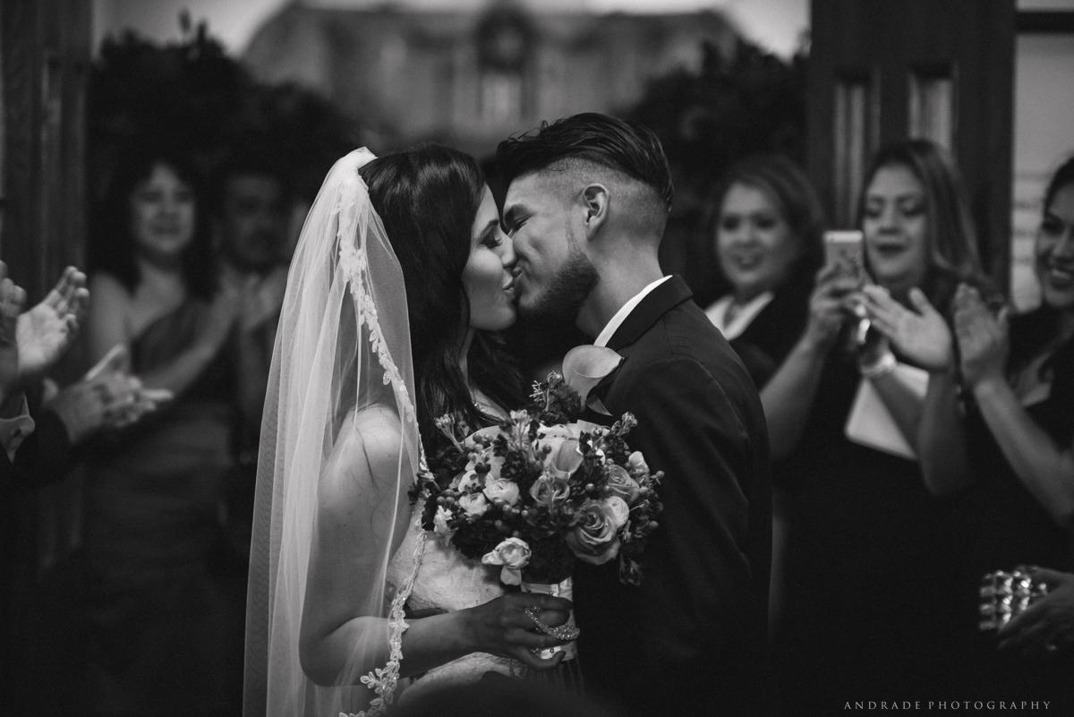 Nidya + Sergio Monasteros Wedding Chicago Illinois_0027.jpg