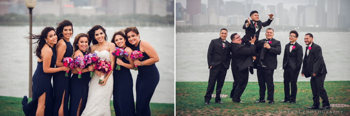 Nidya + Sergio Monasteros Wedding Chicago Illinois_0028.jpg